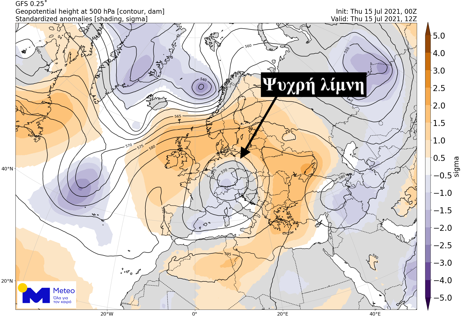 https://www.meteo.gr/UploadedFiles/articlePhotos/JUL21/ARCHIVE_GFS_025_EU_PANEL_ft_12_f.png