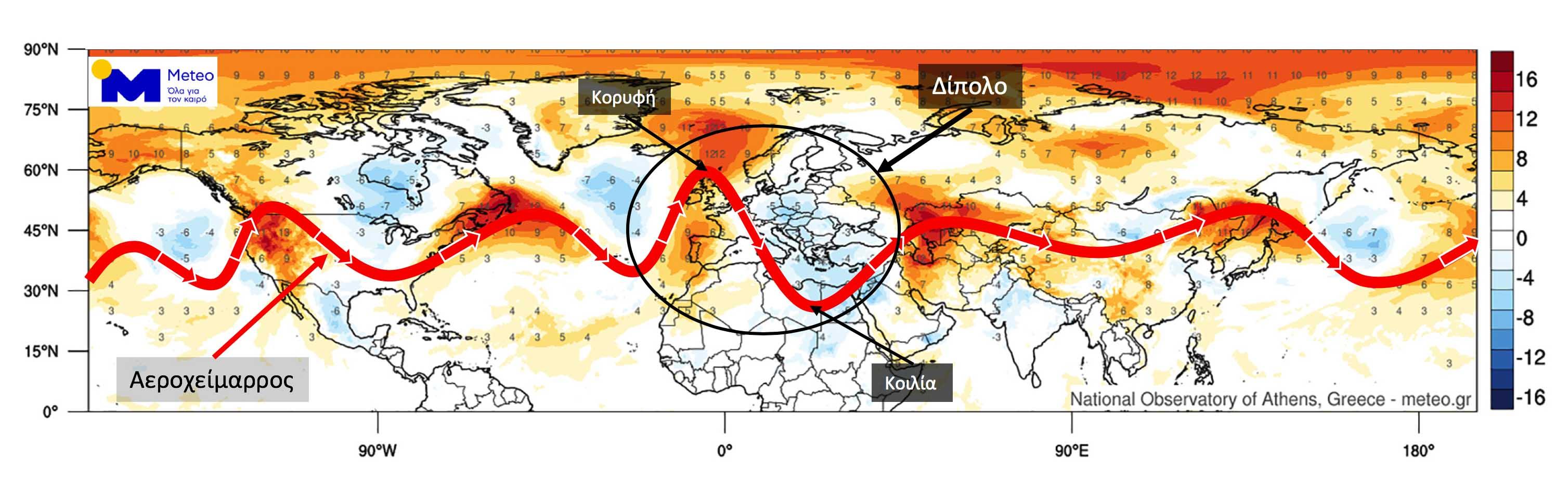 https://www.meteo.gr/UploadedFiles/articlePhotos/MAY20/T850_Anom_052020.jpg