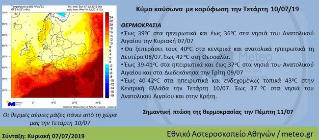 slide Jul7 - Στους 41 βαθμούς έφτασε σήμερα ο υδράργυρος στη Λάρισα