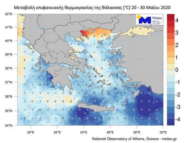 https://www.meteo.gr/UploadedFiles/articlePhotos/_middle/MAY20/SST_dif_May2020.jpg