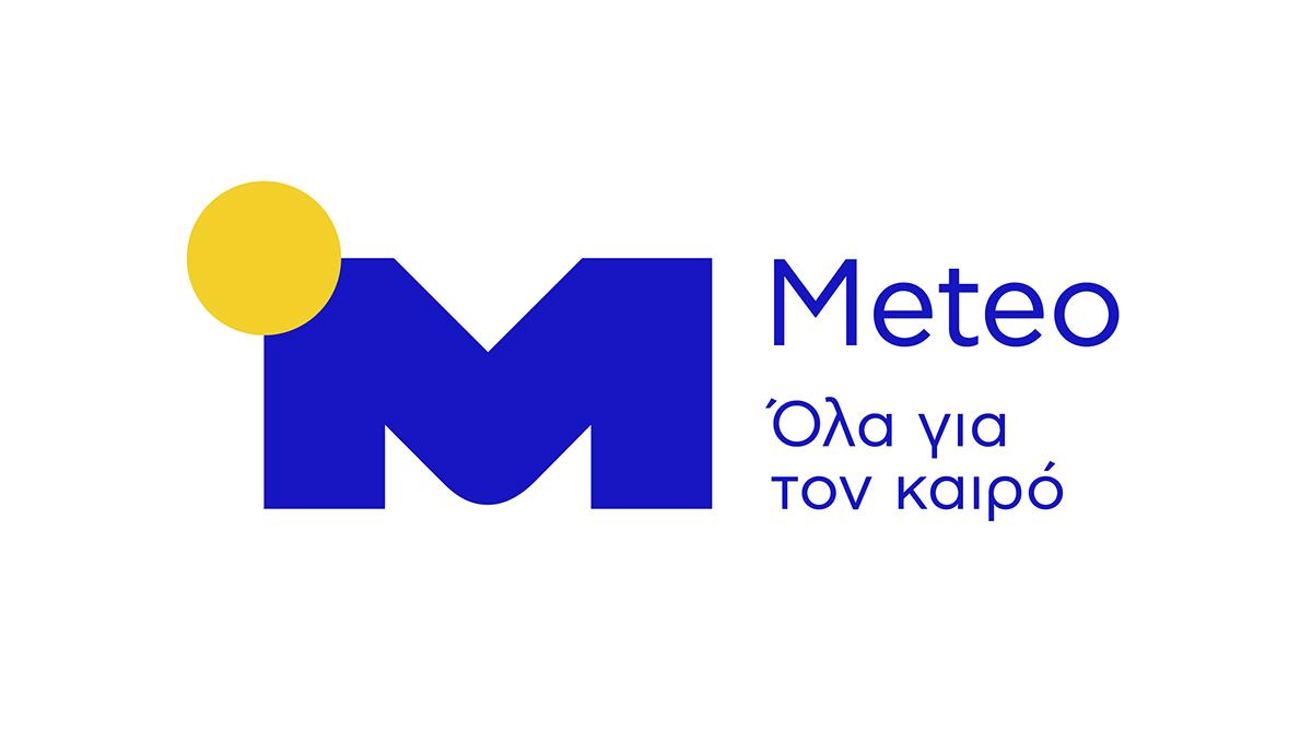 Meteo Gr Istioploikoi Xartes Anemoy
