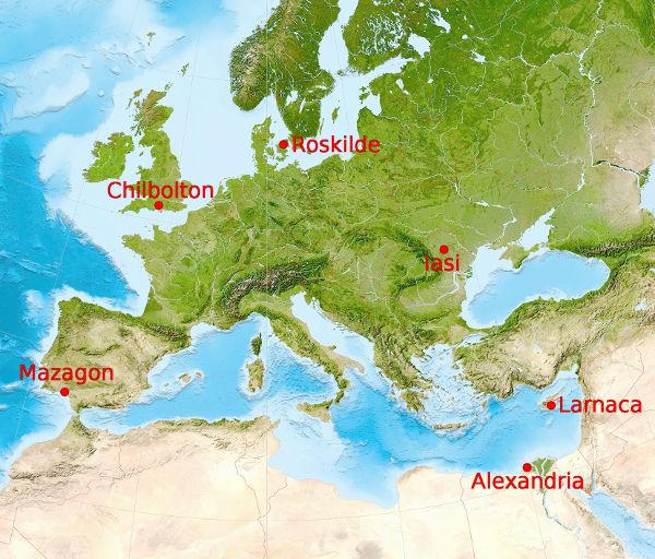meteo.gr: the TALOS project on mount cithaeron map, dan map, mycenaean civilization map, celtic mythology map, minoan civilization map, princess map, greek dark ages map, persian people map, zeno map, buddha map, iris map, shadow map, werewolf map, king arthur map, gaia map, wizard map, korea map, norse mythology map, acropolis of athens map, avengers map,